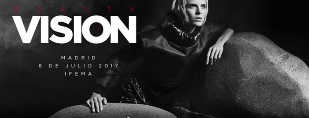 Congreso Madrid 8 Julio – Beauty Vision 2017